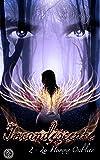 Incandescente 2 : La flamme oubliée
