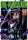 One-Punch Man - Volume 3