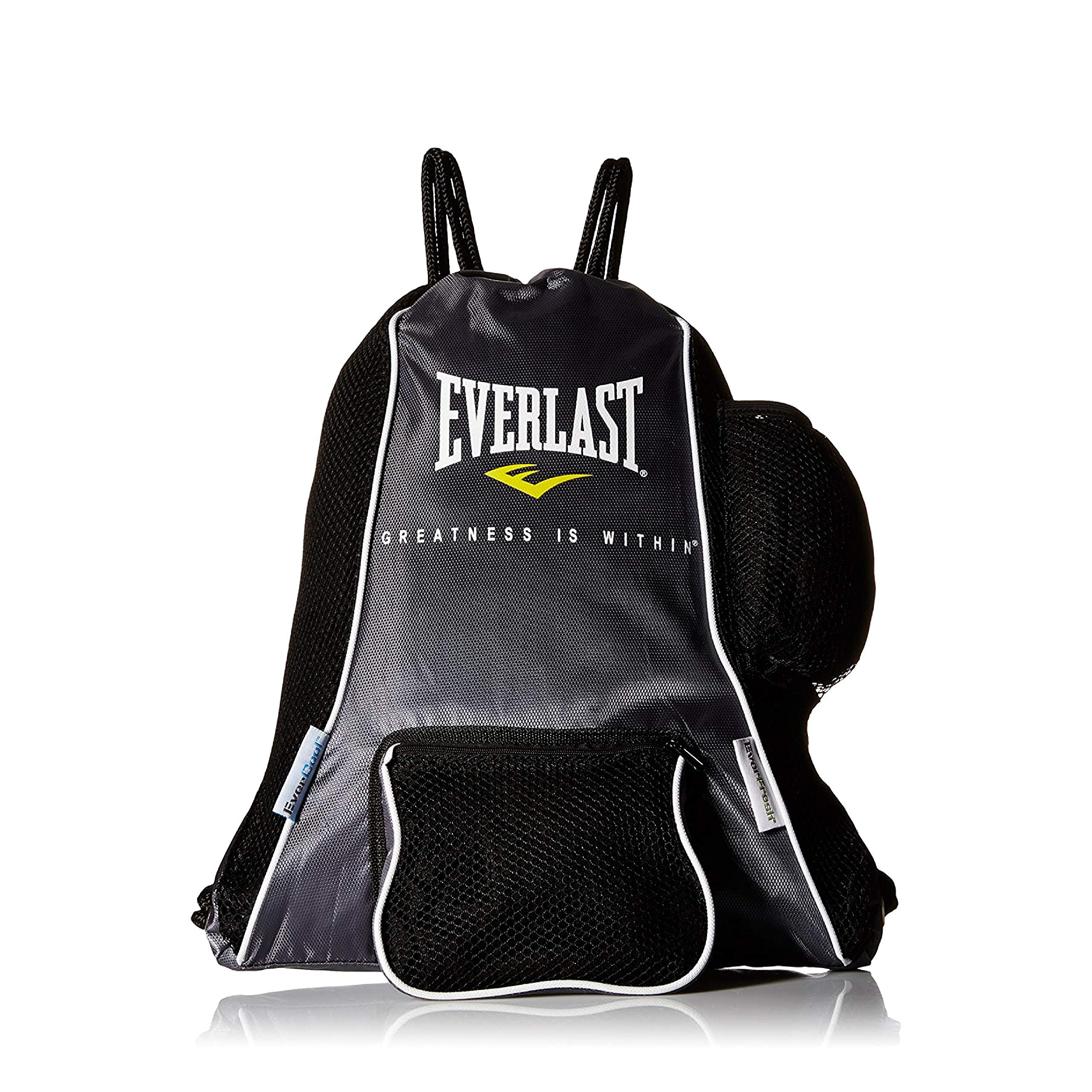 Everlast 420D Glove Bag