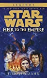 Star Wars 01: Heir To Empire