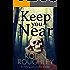 Keep You Near (DS Marnie Hammond Book 1)
