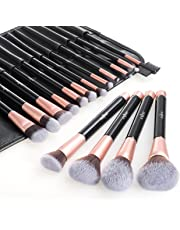 Amazon Com Makeup Brushes Amp Tools