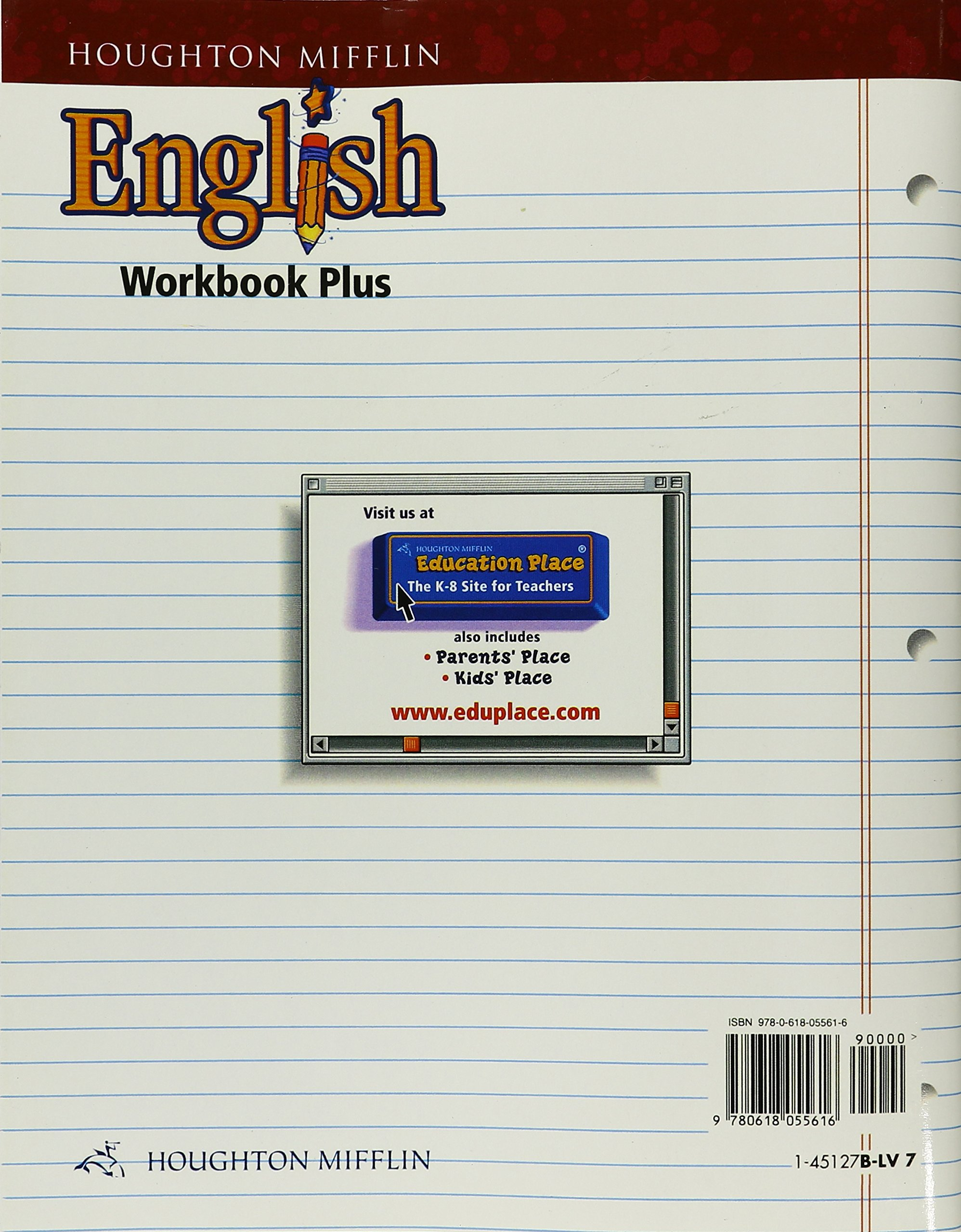 Fuji c2270 manual ebook array year 7 english workbook ebook rh year 7 english workbook ebook tempower us fandeluxe Gallery