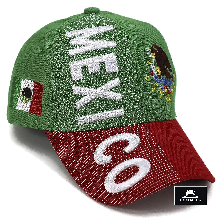 1f7cdb87f9f High end hats jpg 1500x1489 High end hat