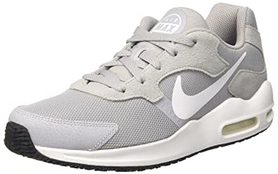 90912b9c9eb7 Nike Men s Air Max Guile Gymnastics Shoes  Amazon.co.uk  Shoes   Bags