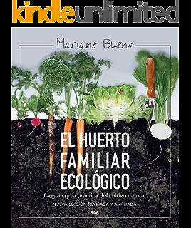 Semillas Ecológicas Aromáticas - Albahaca Gigante Genovese - ECO ...