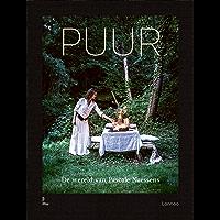 Puur: De wereld van Pascale Naessens