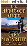 The Humboldt River (The Rivers of the West Book 3)