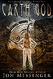Earth God (World Aflame Book 4) (English Edition)