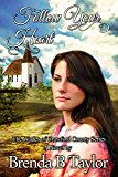 Follow Your Heart (The Wades Of Crawford County Book 2)