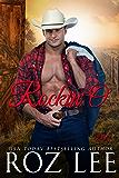 Rockin' O: A Lone Star Honky Tonk Short Story