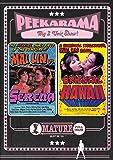 Mai Lin Vs Serena / Oriental Hawaii / (Ws Dol) [DVD] [Region 1] [NTSC] [US Import]