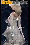 Under Different Stars (The Kricket Series Book 1)