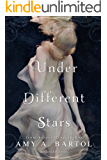 Under Different Stars (Kricket Book 1) (English Edition)
