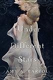 Under Different Stars (Kricket Book 1) (English Edition)