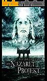 Das Nazaret-Projekt: Mystery-Thriller