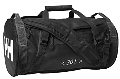 9be96a504dc Helly Hansen Duffel Bag 2 Sports Holdall 30L-120L: Amazon.co.uk: Luggage