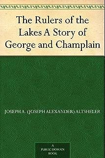 By Joseph A. (Joseph Alexander) Altsheler - Joseph A. (Joseph Alexander) Altsheler