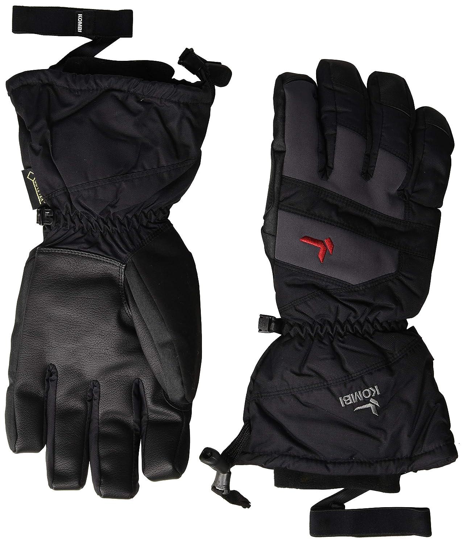 Kombi Mens Session Gloves