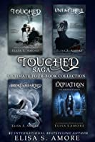 Touched: The Complete Series (English