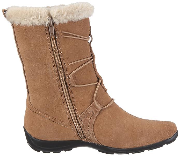 Naturalizer FLOY 45255250 Damen Klassische Halbstiefel & Stiefeletten:  Amazon.de: Schuhe & Handtaschen