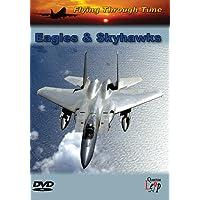 Eagles And Skyhawks [DVD]