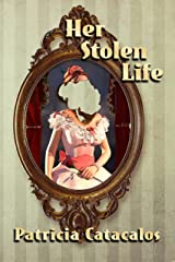 Her Stolen Life (The Zane Brothers Detective Series Book 4) Kindle Edition