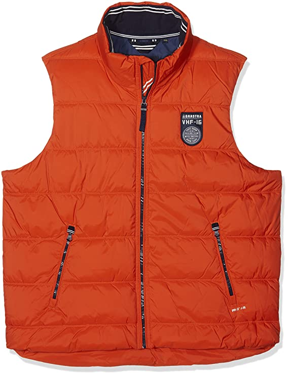Mens Shore Gilet Gaastra Outlet Eastbay Get The Latest Fashion Pre Order Sale Online Buy Online New 0CDtMEqrV