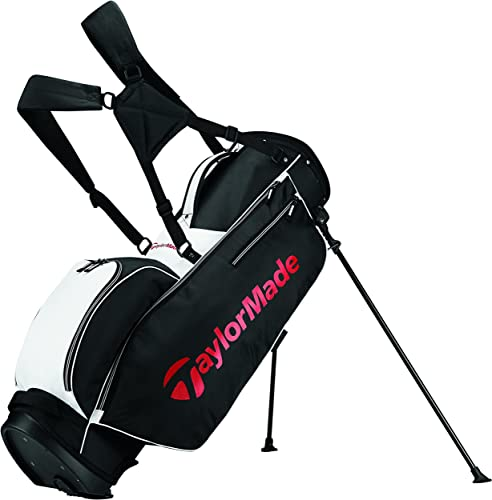 TaylorMade Golf TM Stand Golf Bag 5.0