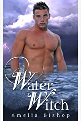 Water Witch Kindle Edition