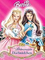 BarbieTM als Die Prinzessin und das Dorfmädchen  [dt./OV]