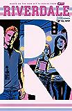 Riverdale #2