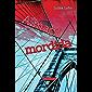 A MAÇÃ MORDIDA (2ª ed. revista)