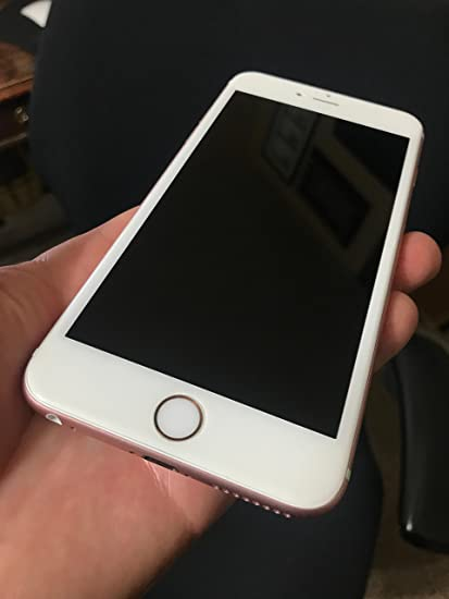 Amazon. Com: at&t sb67118 / sb67138 4-line corded-cordless phone.