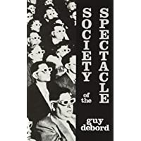Debord, G: Society of the Spectacle