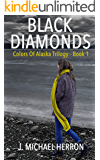 Black Diamonds (Colors of Alaska Series Book 1)