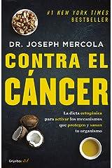 Contra el cáncer (Colección Vital) (Spanish Edition) Kindle Edition