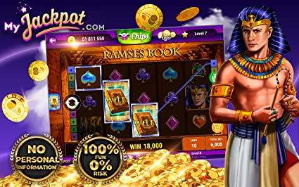 online casino winners usa