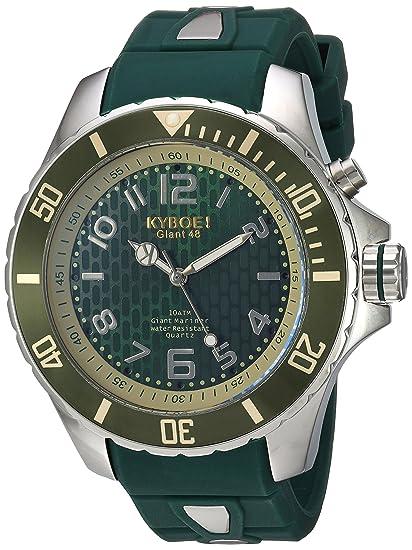 Reloj - KYBOE - Para - KY.48-012.15
