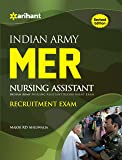 Indian Army MER Nursing Assistant