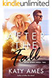 After the Fall: Seven Winds, #2 (Seven Winds Series)