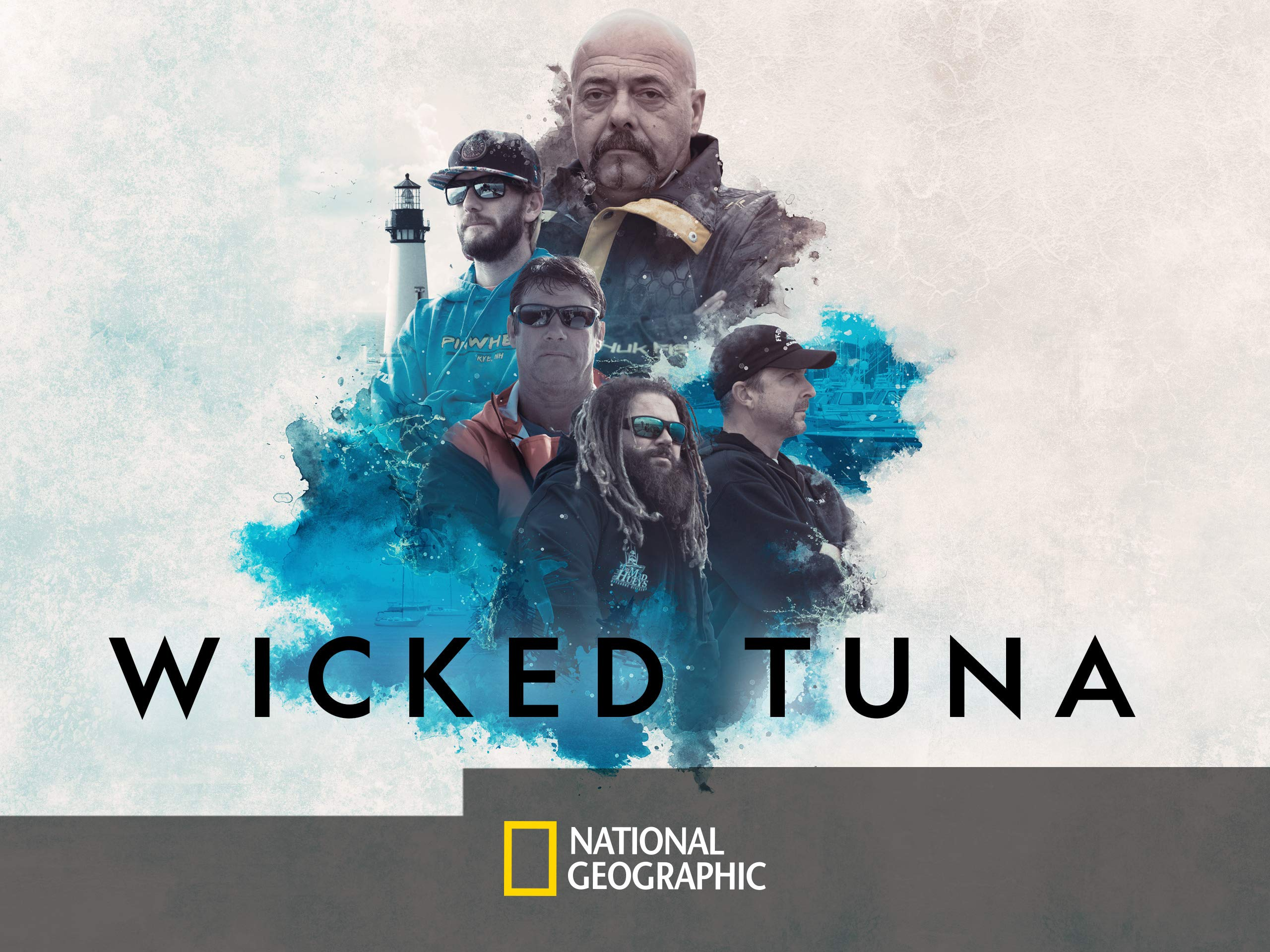 who won wicked tuna 2020