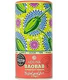 Aduna Baobab Superfruit Powder 170g