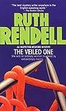 Veiled One (Inspector Wexford)