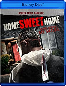 Home Sweet Home [Blu-ray]