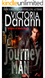Journey Man (Knights of Black Swan Book 9)