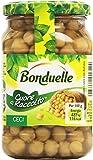 Bonduelle Ceci, Cuore di Raccolto - 330 gr