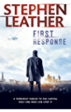 First Response (English Edition)