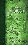 Poison (Les Dieux disparus t. 4)