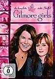 Gilmore Girls - Staffel 7 [6 DVDs]